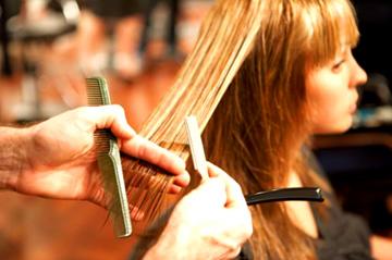 Arganovoe lhuile pour les cheveux matriks